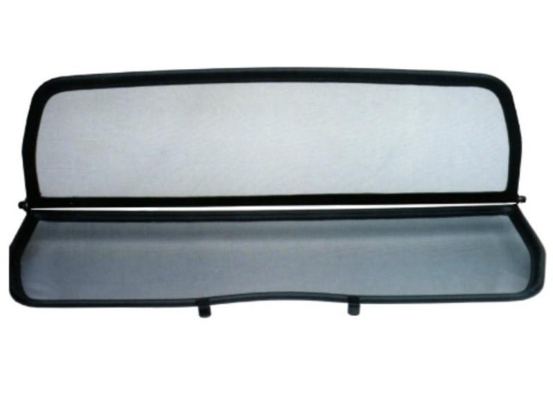 windschott f r einen peugeot 307 cc 307cc ebay. Black Bedroom Furniture Sets. Home Design Ideas