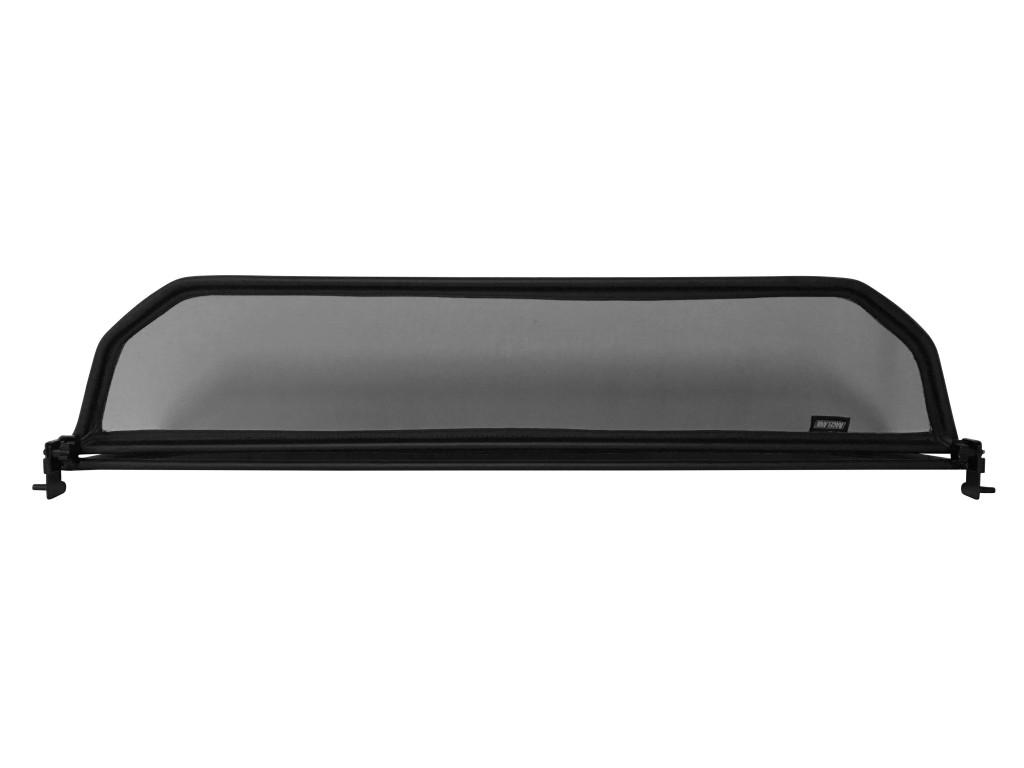hochwertiges windschott f r peugeot 207 cc 207cc klappbar. Black Bedroom Furniture Sets. Home Design Ideas